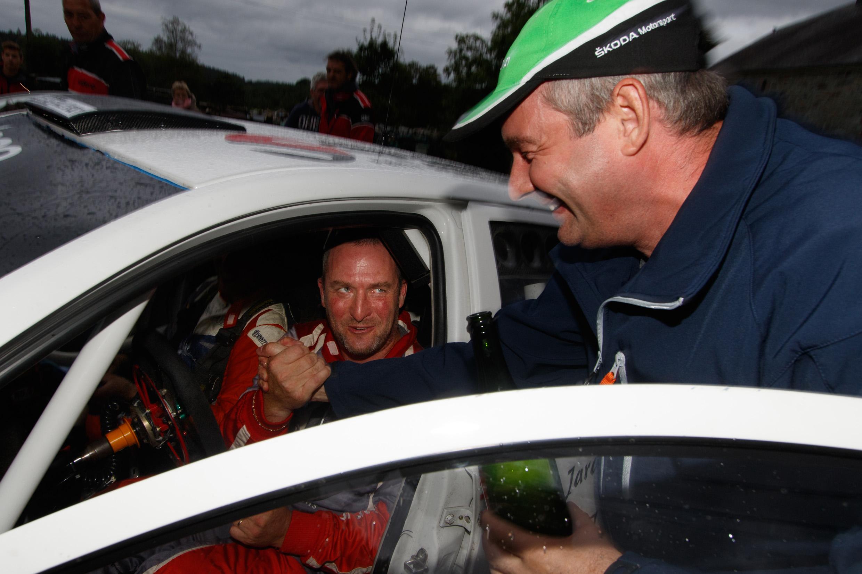 mottet_cunin-rallye-de-la-semois-2016_quentin-champion